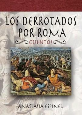 LOS DERROTADOS POR ROMA