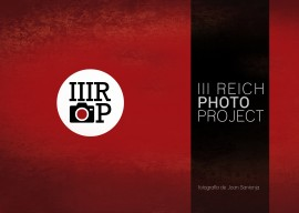 III REICH PHOTO PROJECT